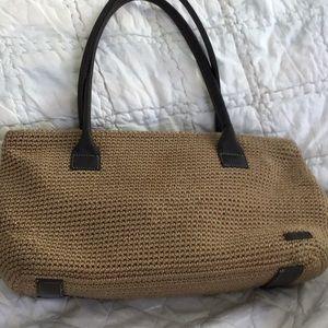 The Sak summer bag